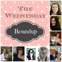 The Wednesday Roundup Week 50 :: A Link Party