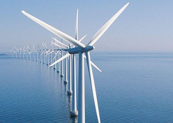 WindTurbine_Siemens