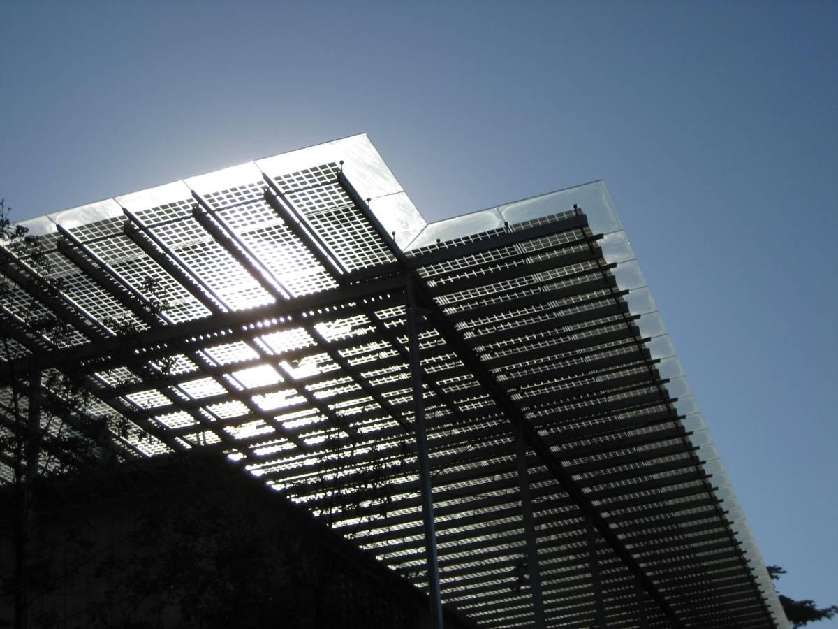 Le boom du solaire va alourdir la facture d'électricité
