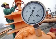 Etats-Unis : les industriels se ruent vers les hydrocarbures de schiste