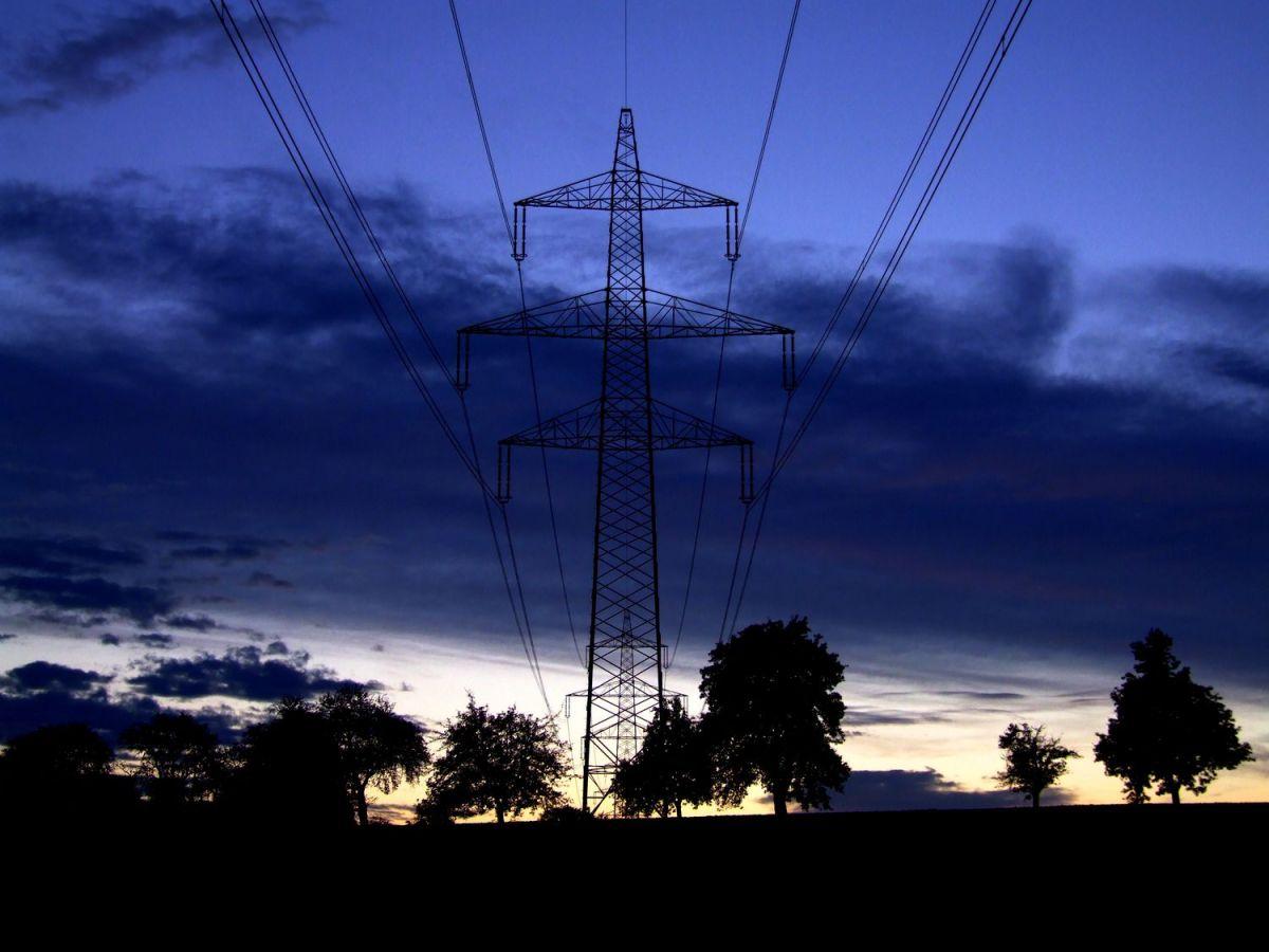 Le prix de l'électricité pourrait augmenter de 30% d'ici 2016