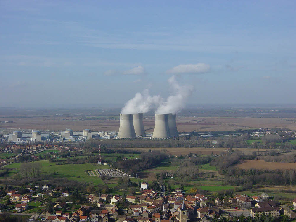 centrale-bugey-greenpeace