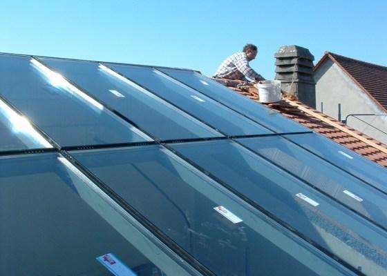 Energie Bat : la prime pour les travaux d'économie d'énergie