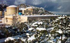 Japon : le réacteur n°3 de la centrale d'Ohi a été redémarré