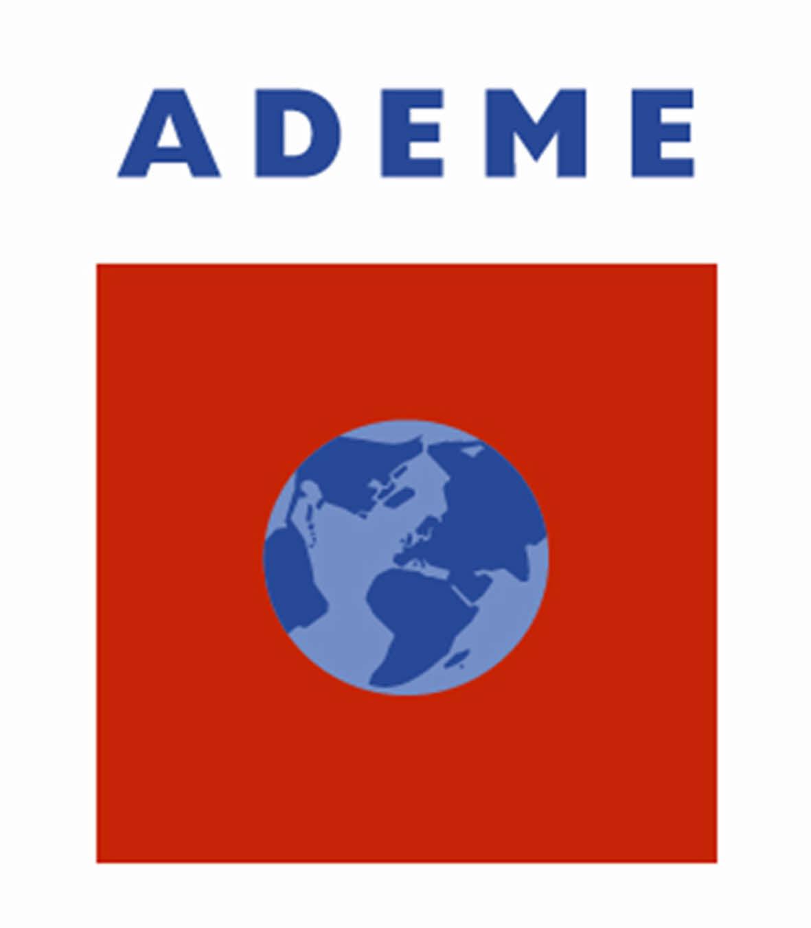 Matignon propose Bruno Léchevin à la présidence de l'ADEME