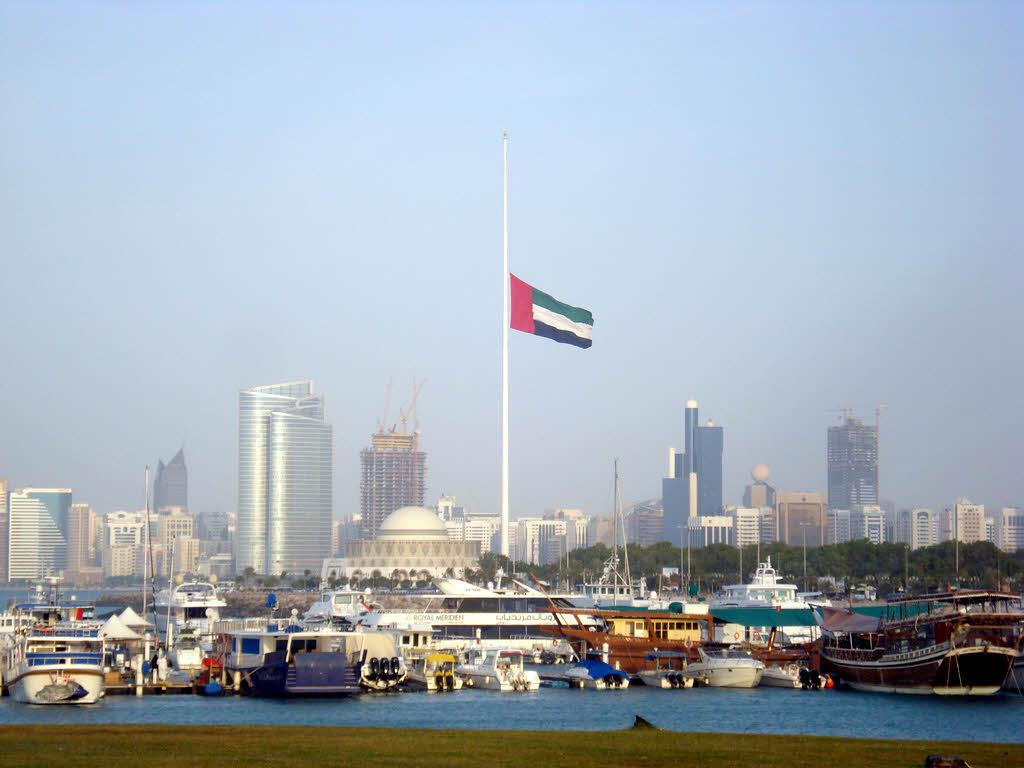 La chute des prix du pétrole, une opportunité pour les pays du Golfe ?
