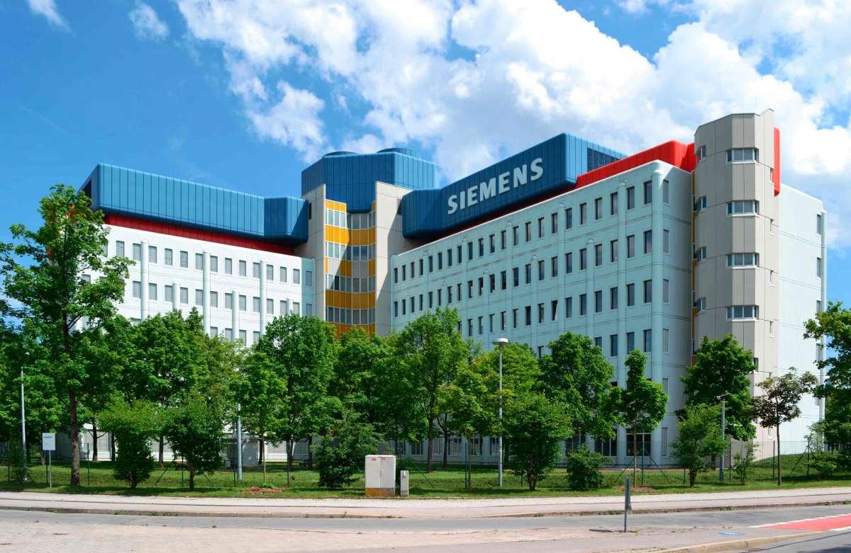 EDF et Siemens partenaires pour l'efficacité énergétique
