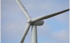 EDF EN inaugure un parc éolien 12,3 MW en Champagne-Ardenne