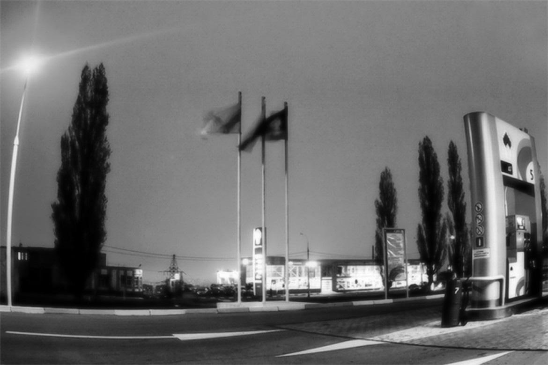 Hydrocarbures : Rosneft et Socar signent un accord de coopération