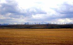 Canada : Ikea investit dans l'énergie éolienne