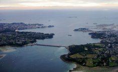 La Commission Européenne s'intéresse à l'énergie marémotrice