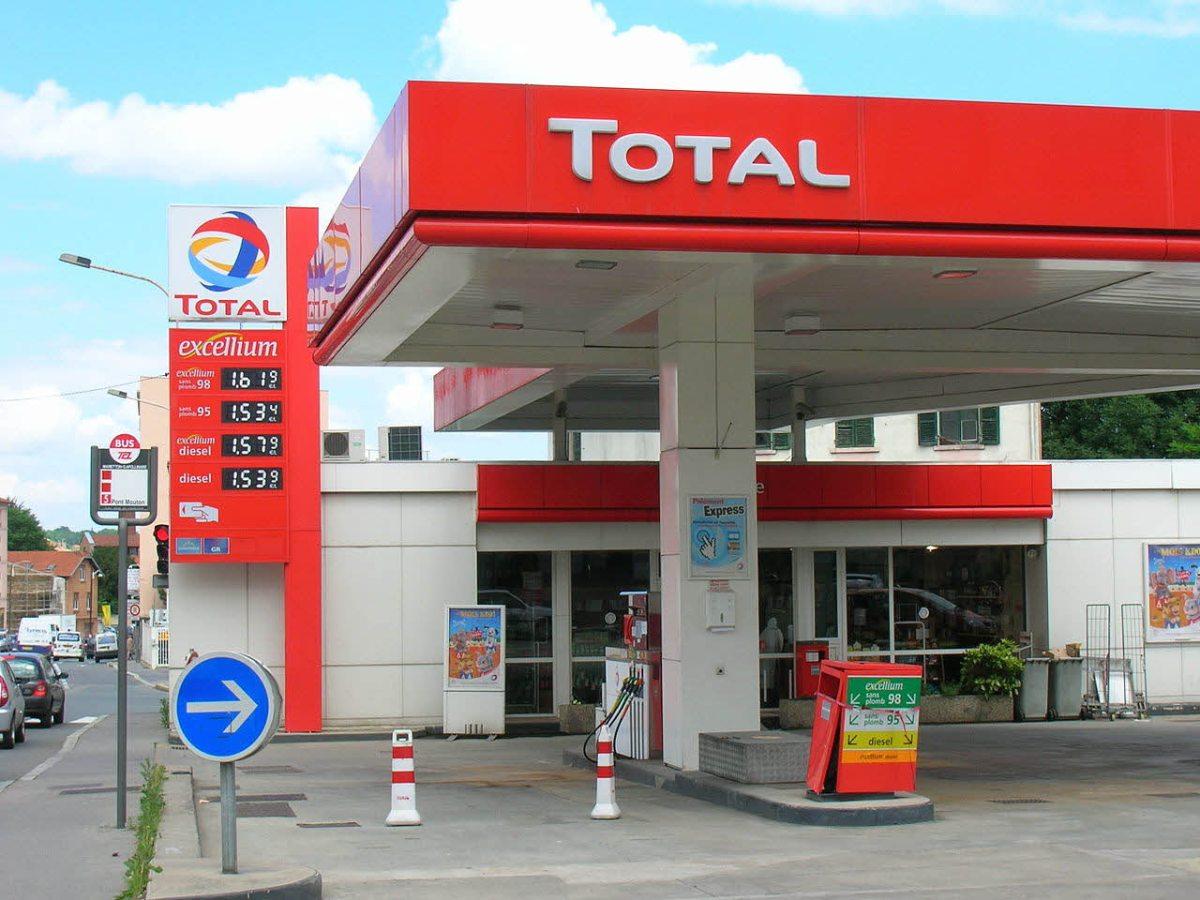 Les prix du carburants entament leur remontée en France