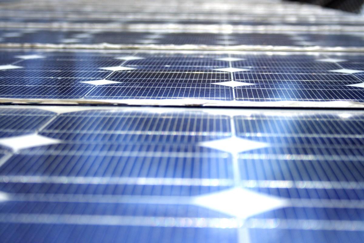 Au Massachusetts, le solaire fait grimper le prix de l'électricité