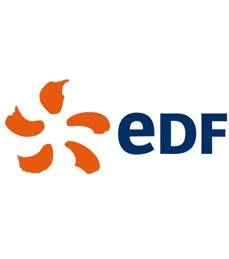 EDF Final Logo