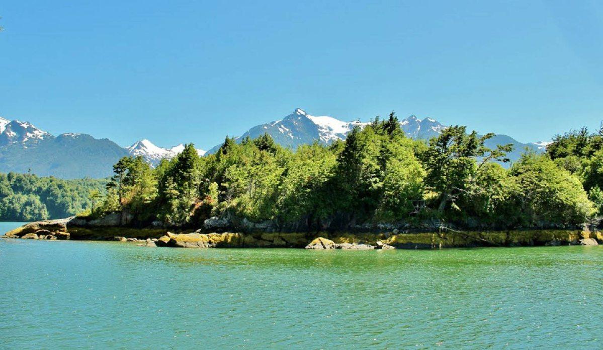 Le Chili rejette le projet hydroélectrique contesté d'Hidroaysen
