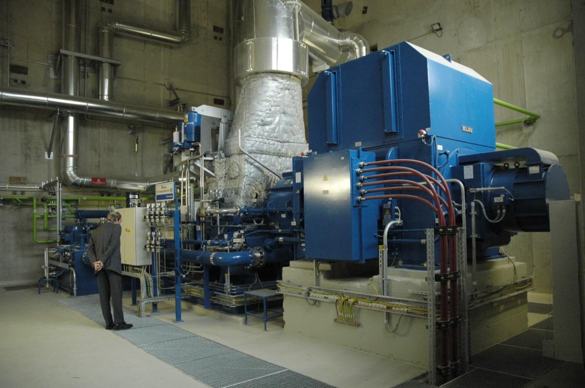De la biomasse à la plateforme chimique des Roches-Roussillon