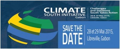 Climate South initiative : pour une politique énergétique des pays émergents plus responsable