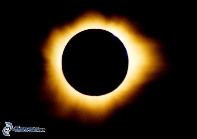 Eclipse solaire du 20 mars : quel impact sur la production électrique européenne ?