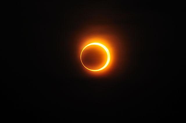 Eclipse du vendredi 20 mars : RTE est sur le qui-vive