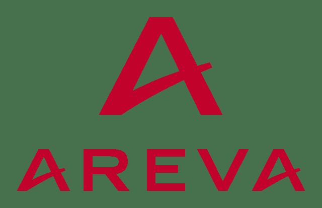 Les contours de l'accord entre EDF et Areva se précisent
