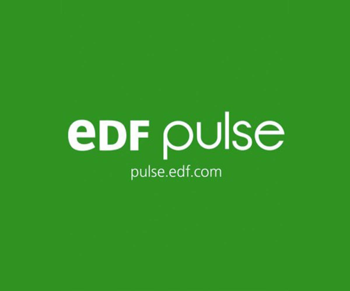 EDF dévoile les 6 projets en finale du prix «EDF Pulse»
