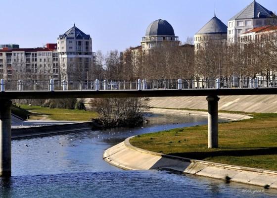 Montpellier inaugure la 1ère centrale trigénération à bois de France