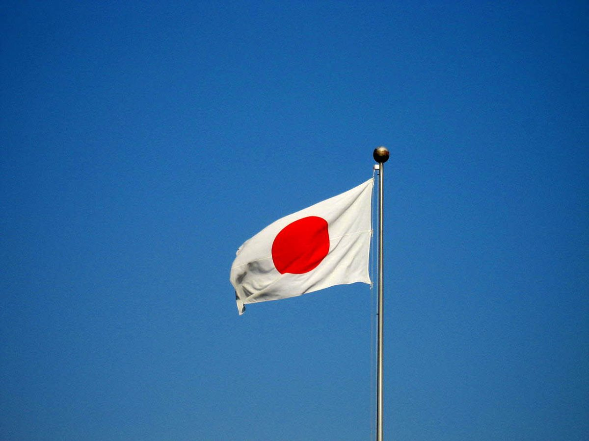 Tokyo veut conserver le nucléaire, son énergie la moins chère