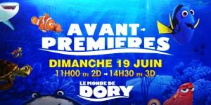 Dory-602x284