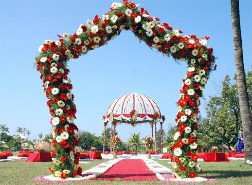 Event Management in amritsar, punjab, jalandhar, ludhiana, wedding - wedding plans