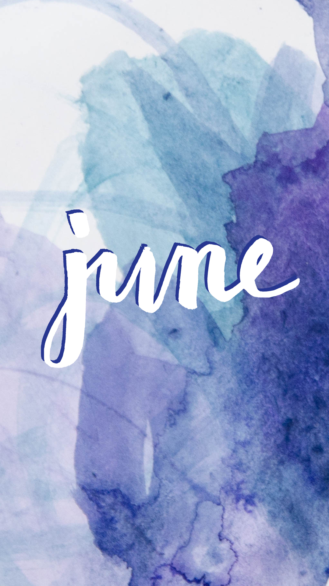 Watercolor Wallpaper Backgrounds Quote By Doing What You Love Tech Wallpapers For June Lemon