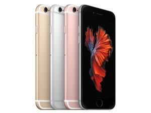 iPhone 6s yang elegan