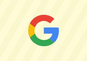 rahasia google super keren