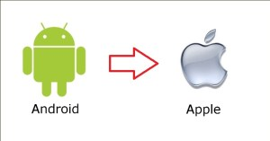 android-vs-iphone-apple1