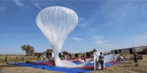 baloon google siap terbang di indonesia 2016