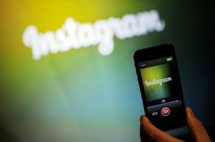 instagram via bevelwise-com