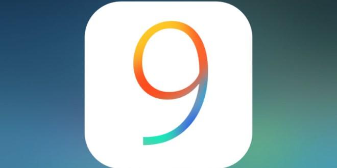 ios-9-fitur-terbaru-iphone
