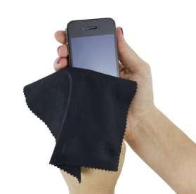 lap pembersih smartphone