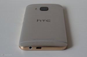 htc aero iphone 6 claims