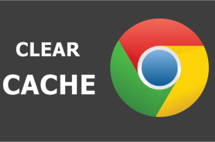 google_chrome