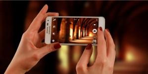 tips fotografi smartphone untuk hasil terbaik