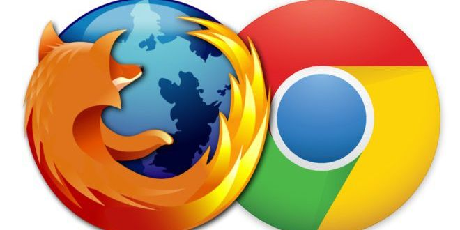 firefox and chrome bookmark_compressed