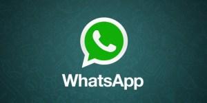 Masalah Whatsapp Yang Sering Terjadi Dan Cara Mengatasi