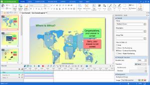 activepresenter - Software Perekam Dekstop