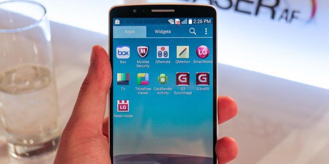 menghapus aplikasi bloatware android