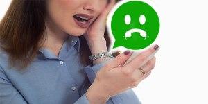 WhatsApp, WhatsApp Pending, penyebab WhatsApp Pending, pesan whatsApp, buka whatsApp