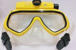 lapara-waterproof-camera