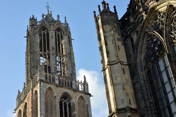Utrecht-09