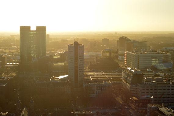 Utrecht-14