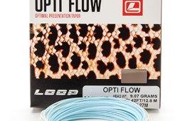 opti_flow_line_02