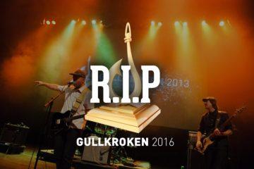 RIP-Gullkroken-2016-700x466
